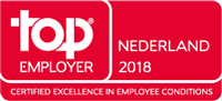 Corbion Top Employer The Netherlands